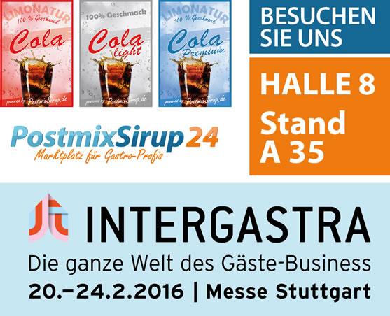 Postmix-Premium-Cola-Intergastra