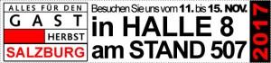 Banner1 - Gast-Messe-Salzburg-2017