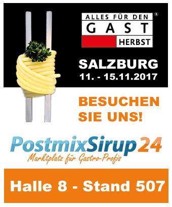 Gast-Messe-Salzburg-2017